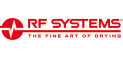 Logo RF SYSTEMS