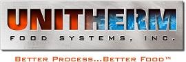 Logo Unitherm