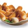 bastoncini-mozzarella-white_ 3