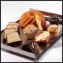 Kuchen_Muffins_2
