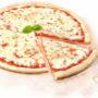 pizza-roncadin