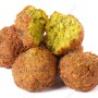 30724319-whole-and-half-falafel-isolated-on-a-white-background-closeup--Stock-Photo