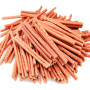 Chicken-stick-500g-pet-dog-food-font-b-biltong-b-font-teddy-vip-bichon-small-dogs